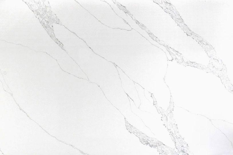 AQ615-Calacatta-Vagli-Quartz-Slab-2