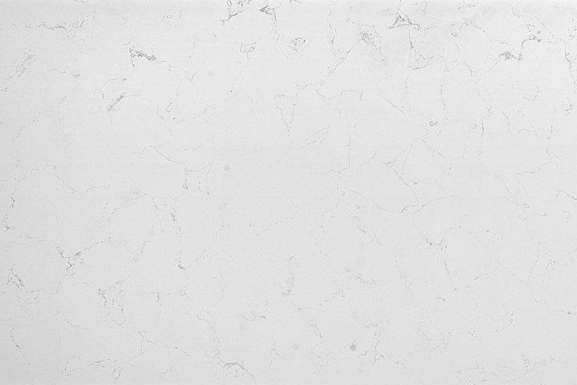 AQ618-Carrara-Nosta-Quartz-Slab-1