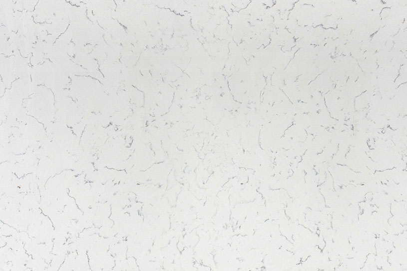 AQ619-Carrara-White-Quartz-Slab-1