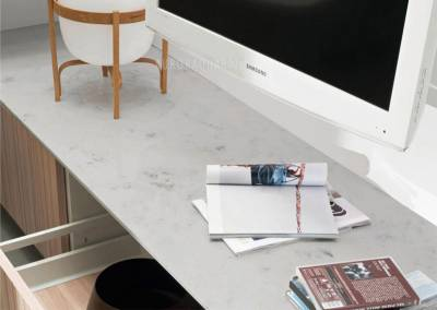 AQ620-Carrara-Frost-Quartz-Countertops-1