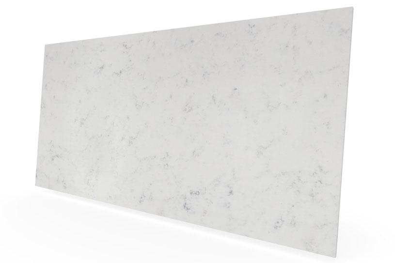 AQ620-Carrara-Frost-Quartz-Slab