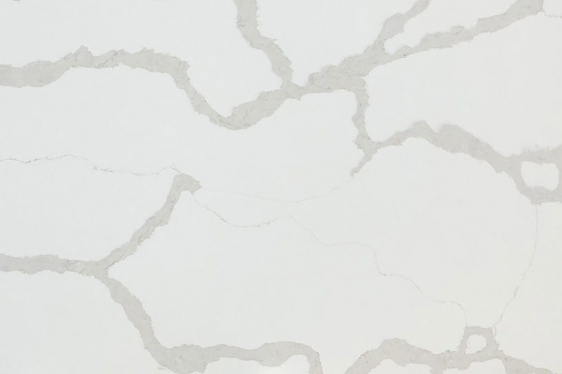AQ629-Bianco-Venato-Quartz-Slab-1