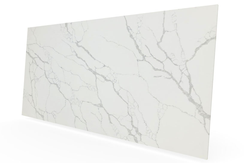 AQ631-Statuario-Julia-Quartz-Slab