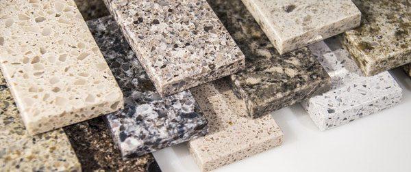 quartz-stone-colors