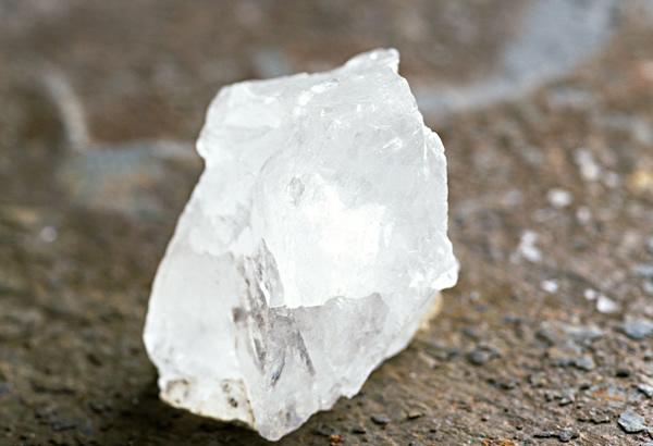 natural-quartz-stone
