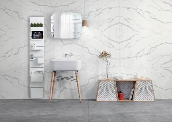 quartz-wall-cladding