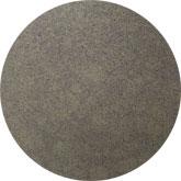AQ901-Charcoal-Taupe-Quartz-Stone