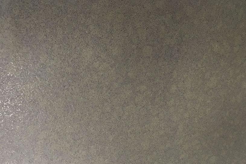 AQ901-Charcoal-Taupe-Quartz-Slab
