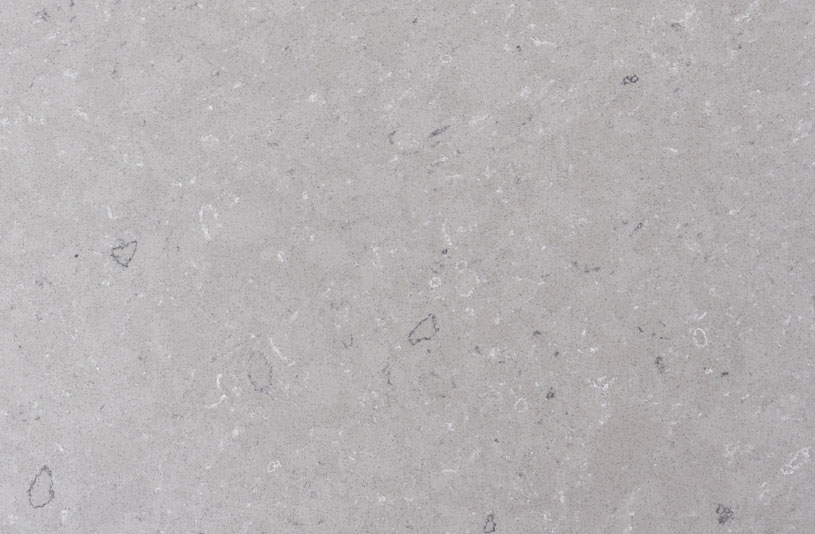 AQ502-Moca-Grey-A-Quartz-Slab-2