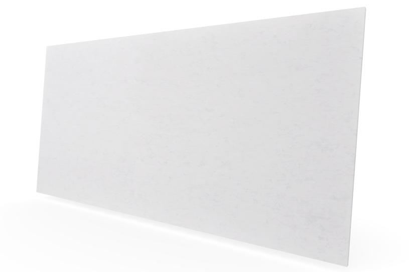 AQ732-Velvet-White-Quartz-Slab-1