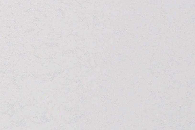 AQ732-Velvet-White-Quartz-Slab-2