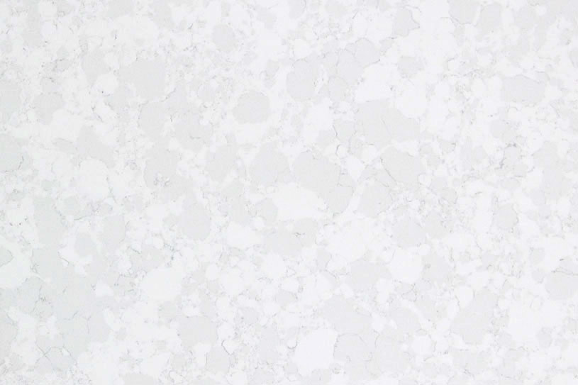 AQ734-Rose-White-Quartz-Slab-2