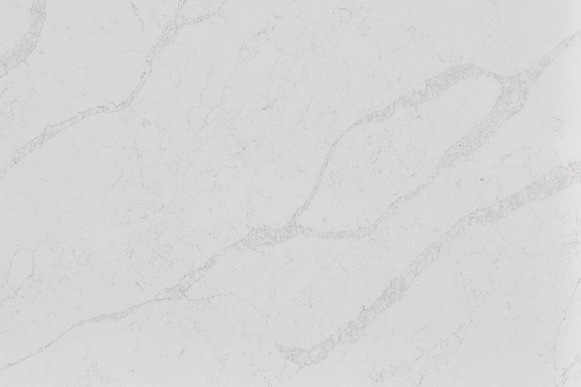 AQ737-Calacatta-Mist-Quartz-Slab-2