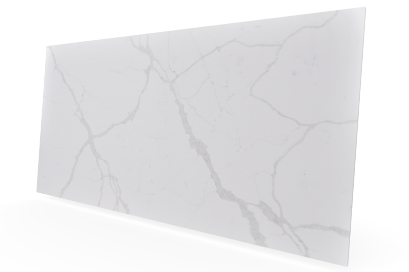 AQ738-Calacatta-Lucina-Quartz-Slab-1