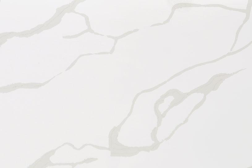 AQ742-Calacatta-Drama-Quartz-Slab-2