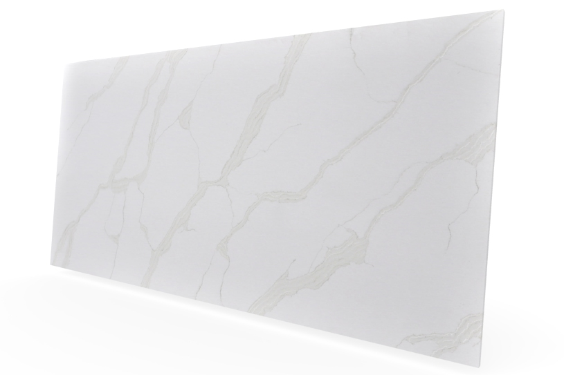 AQ747-Calacatta-Luxury-Quartz-Slab-1