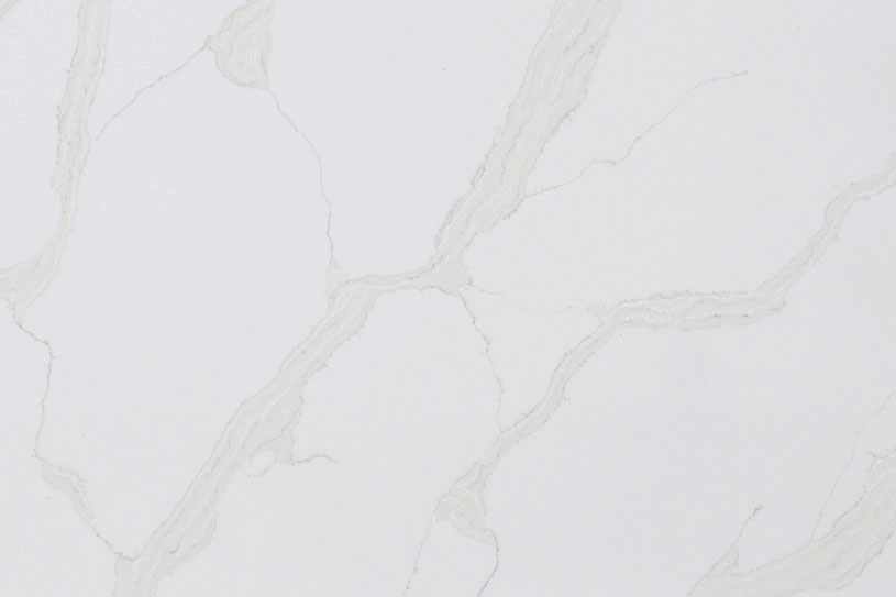 AQ747-Calacatta-Luxury-Quartz-Slab-2