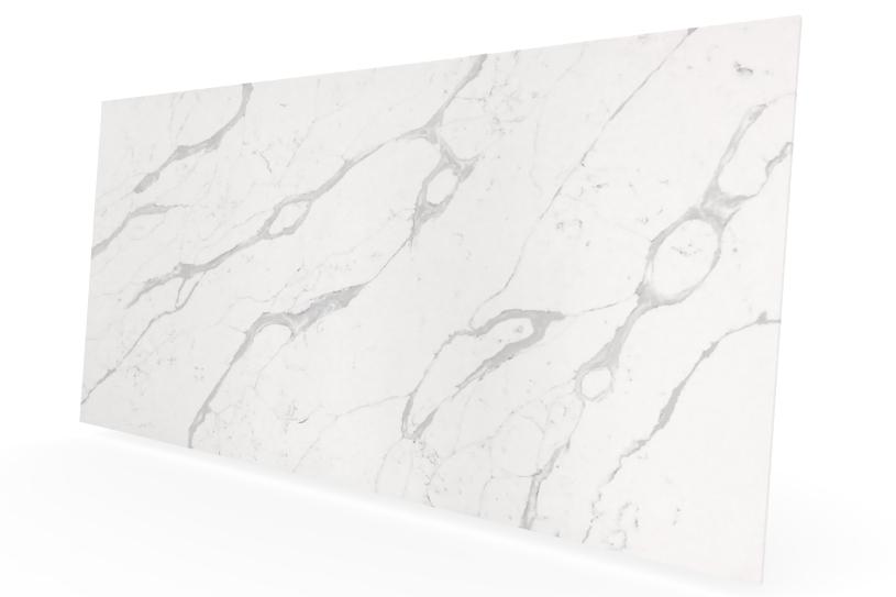 AQ818-Statuario-Dior-Quartz-Slab-1