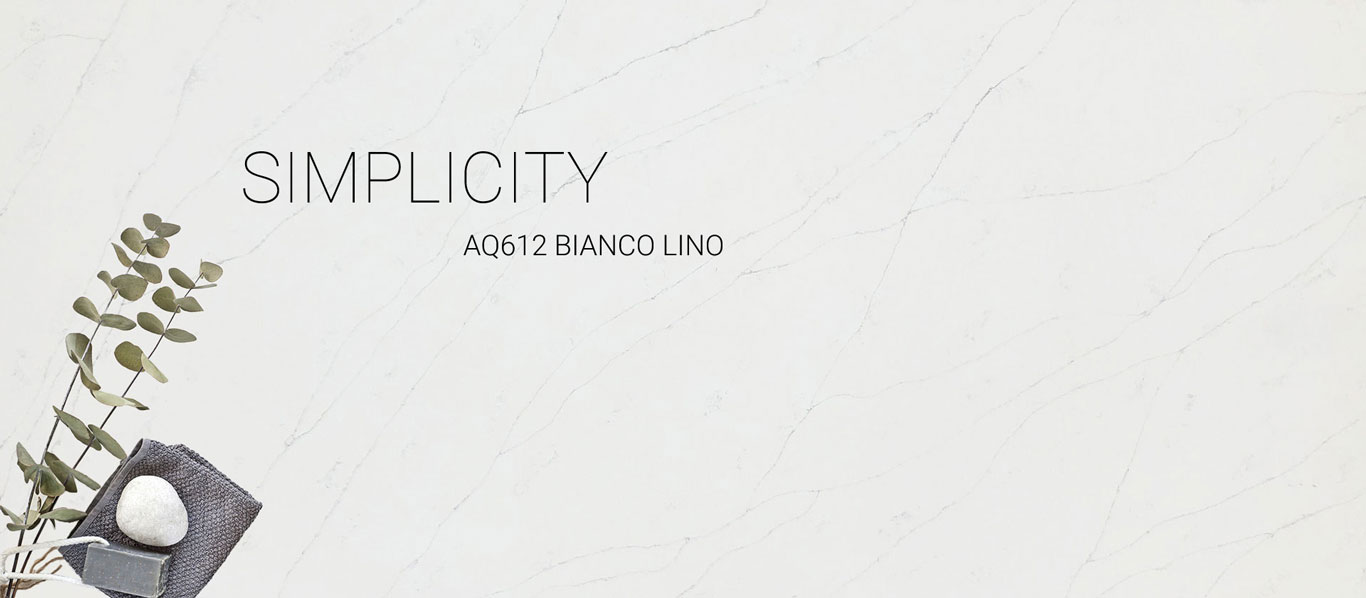 AQ627-Bianco-Lino