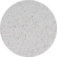 AQ307 Crystal White B Quartz Stone