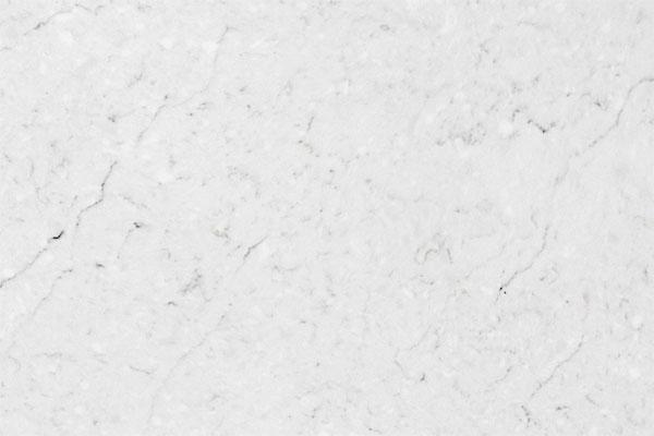 AQ624-Silver-Grey-Quartz-Stone