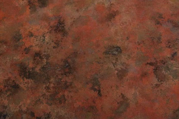 AQ980-Mahogany-Red-Quartz-Slab