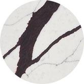 AQ817-Rosa-Fantasy-Quartz-Stone-3