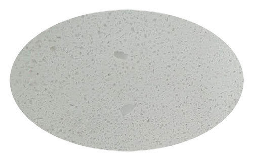 quartz countertops impurity
