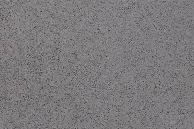AQ315-Seasame-Grey-Quartz-Slab-2