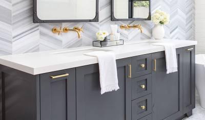 auroraquartz-white-quartz-vanity-tops-hotel