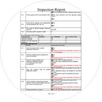 Aurora-Quartz-Inspection-Report