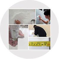 aurora-quartz-inspection-process