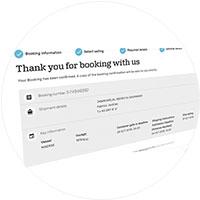 auroraquartz-booking-shipping