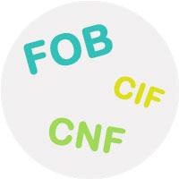 auroraquartz-price-terms-fob-cnf-cif