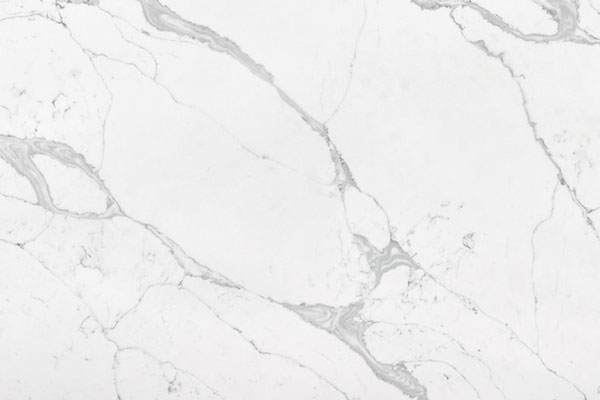 AQ818-Statuario-Dior-Quartz-Slab