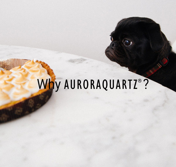 why-aurora-quartz